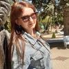 Вита, 37, г.Краматорск