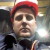 иван, 31, г.Новосибирск