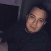 Лёха Некрасов, 28, г.Карталы
