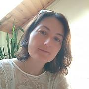Olesya 37 Смоленск
