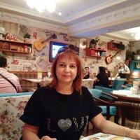 Маргарита, 41 год, Весы, Москва
