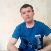 сергей 45 Шадринск