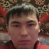 топчубай, 27, г.Бишкек