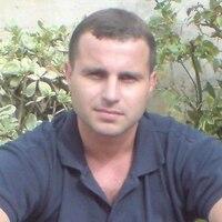 radschu, 34 года, Водолей, Уфа