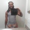 Ysrael, 28, Fort Myers