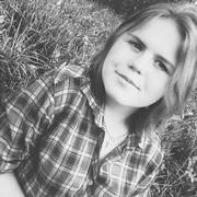 Екатерина, 22, г.Ржев