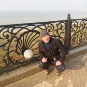 Артем, 40, г.Магадан