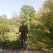 Анатолий, 30, г.Зверево