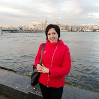 Светлана, 37 лет, Скорпион, Борисов
