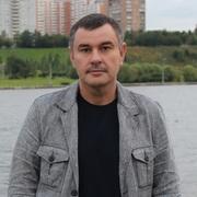 Евгений 52 Москва