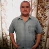 Aleksandr, 57, Yasinovataya