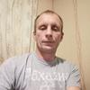 Aleksandr Truhan, 45, Soligorsk