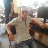 антон, 26, г.Уссурийск