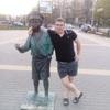 иван, 39, г.Данков