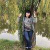 Ольга, 42, г.Запорожье