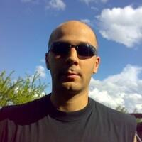Uriy Vladi, 28 років, Терези, Львів