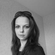 Подружиться с пользователем Ирина 26 лет (Весы)