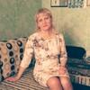 Альбина, 53, г.Новокуйбышевск