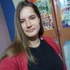 Наталья Шлихта, 20, г.Екатеринбург
