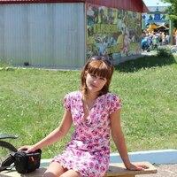 ЗИНАИДА, 42 года, Рыбы, Уфа