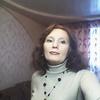 татьяна, 49, г.Полевской