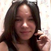 Алена, 24, г.Реж