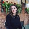 Iryna, 21, Yavoriv