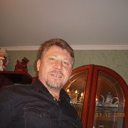 Евгений 58 лет (Стрелец) Благовещенка