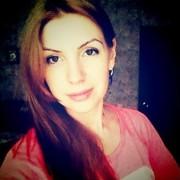 ГумаНоидиКИ, 25, г.Варна