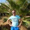 Денис, 36, г.Бобруйск