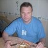 Серёжа, 54, г.Талдом