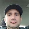 Faizullo, 39, г.Душанбе
