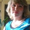 Татьяна, 36, г.Березовский