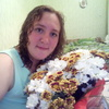 Екатерина, 29, г.Санкт-Петербург