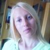 Shalnaya, 27, г.Челябинск