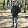 Фёдор, 21, г.Тирасполь