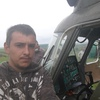 толя, 24, г.Каменец-Подольский