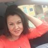 Kate, 37, г.Палермо