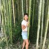 Марина, 41, г.Ростов-на-Дону