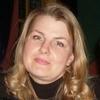 Tatiana, 44, г.Пинск