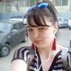 Александра, 27, г.Ставрополь