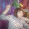 Светлана, 54, г.Благовещенск (Амурская обл.)