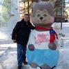 Юрий, 50, г.Новотроицк