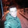 Александр Сосюк, 27, г.Севастополь