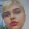 Анастасия, 21, г.Нефтеюганск