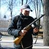 Игорь, 42, г.Ивантеевка