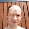 евгений, 29, г.Астана