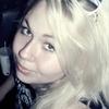 Sunny, 27, г.Белая Церковь