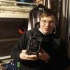 Саша, 32, г.Сыктывкар