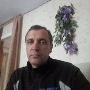 сергей 44 Сталинград